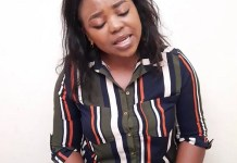 vimby vee voices hatina musha panyika very emotional