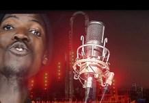 watch video fidel country boy boys dzetonaz studio session