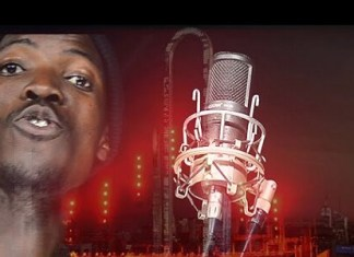 watch video fidel country boy boys dzetonaz studio session
