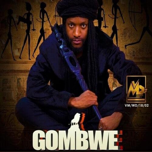 winky d gombwe