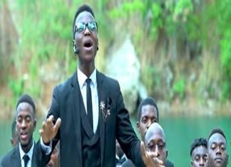 zimpraise choir mwari baba wedenga