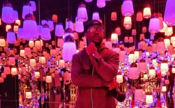 Simba Makuvise - Cinematographer