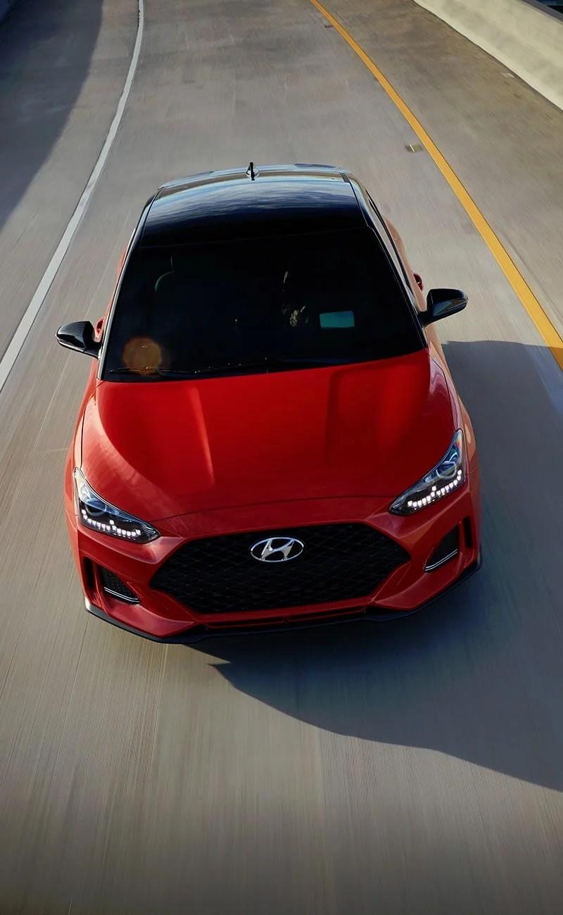 New Hyundai Cars & SUVs For Sale Madison WI   Sun Prairie