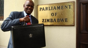 Has Zimbabwe amended its Indigenisation law?