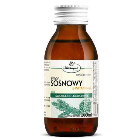 Syrop-Sosnowy-100ml (1)