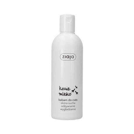 ziaja-goat-milk-body-balm-for-dry-skin-300ml
