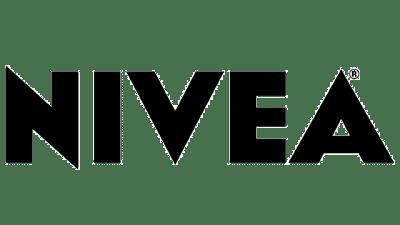 Logo-Nivea