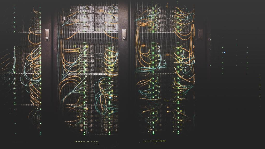 shared hosting python