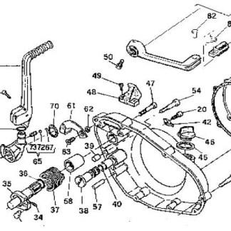 mola-de-retorno-do-eixo-do-pedal-de-partida-husqvarna-te-400410