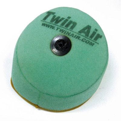 Filtro de ar Twin Air Husqvarna WR - TE