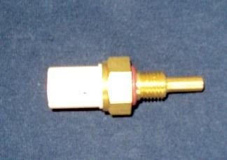 Sensor de temperatura Husqvarna TE