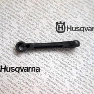 Haste de acionamento HTS Husqvarna WR 125 2000-2007