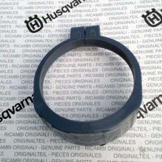Guia deslizante do protetor de garfo dianteiro Husqvarna WR 125-250-360 00-07