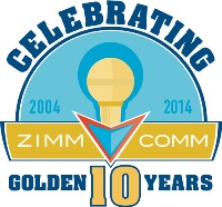 zimm-ten-golden-years