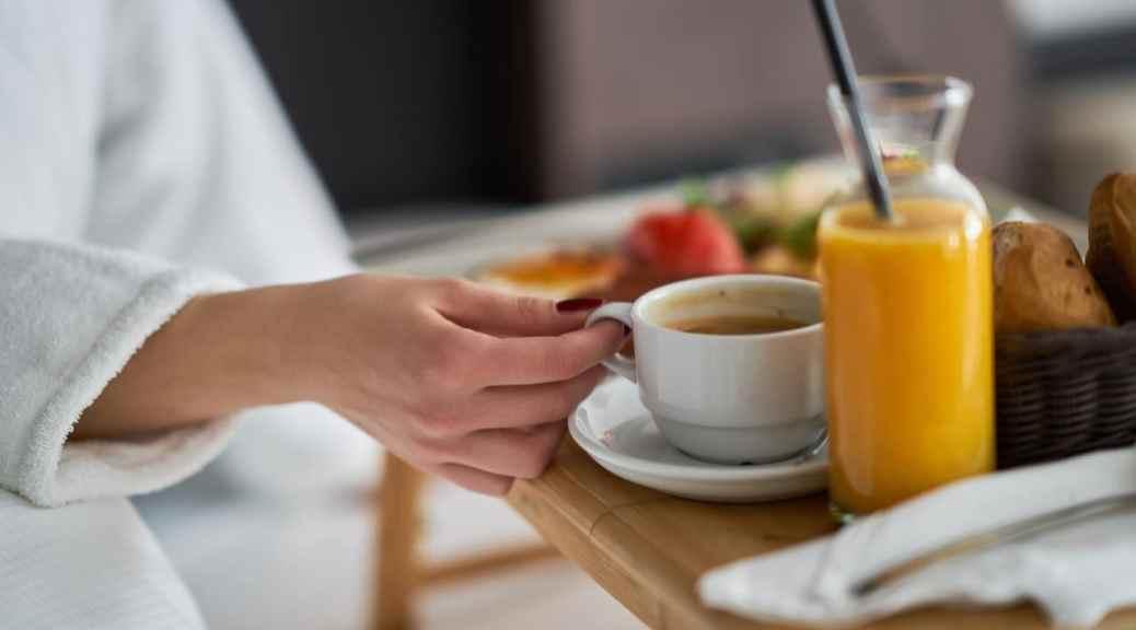 יום פינוק לאישה בצפון עם ארוחת בוקר מפנקת בצימר יוקרתי לזוגות בלבד