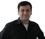 Rencore Tech Talks - Episode 002 - Sahil Malik on Cross Platform Development in the Enterprise