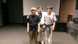 kenneth-caleb-promotions
