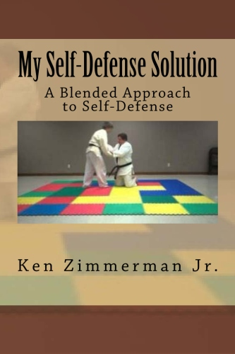 my-self-defense-solution