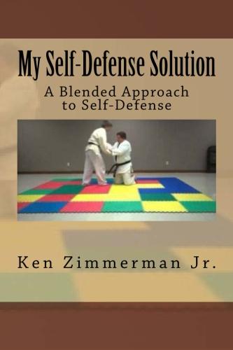 my-self-defense-solution