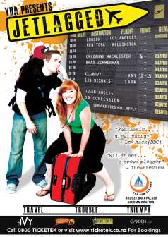 jetlagged-poster-v4