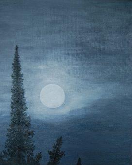 orb-of-the-night
