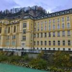 Feldkirch Conservatorium