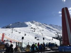 Year in Vorarlberg Blog