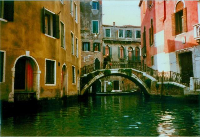 Traveling Italy Blog - Bellissima Itallia