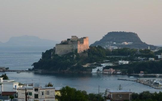 A Naples Travel Video Blog; So long Naples