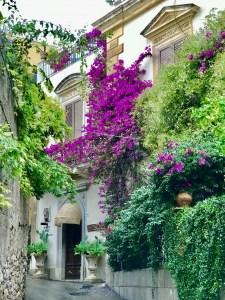 Beautiful home in Taormina Taormina Sicily Italy Touring