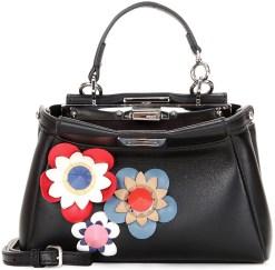 Fendi-Micro-Flower-Peekaboo-Bag
