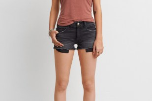 American Eagle Outfitters Short