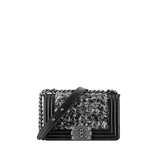 boy_chanel_flap_bag-sheet-3.png.fashionImg.veryhi