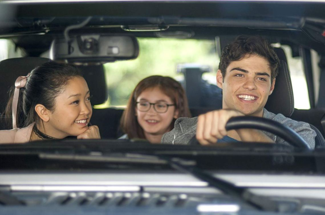 review-to-all-the-boys-ive-loved-before-2018-lana-condor-noah-centineo