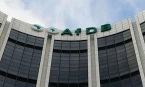 AfDB team to visit Zimbabwe next month