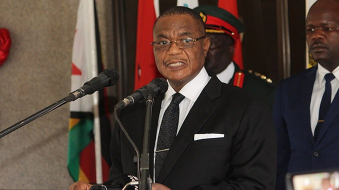 MDC wishes Chiwenga speedy recovery