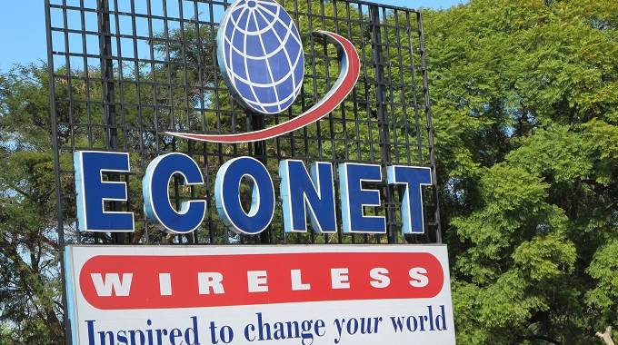 Econet wins $100m tax evasion case