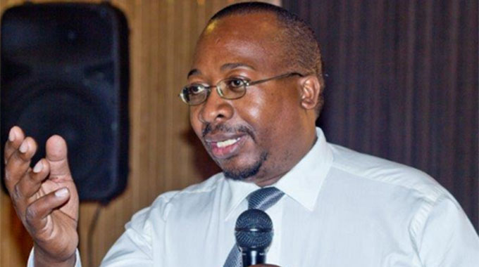 PRIVATE SECTOR HAILS TIES WITH SA,BOTS