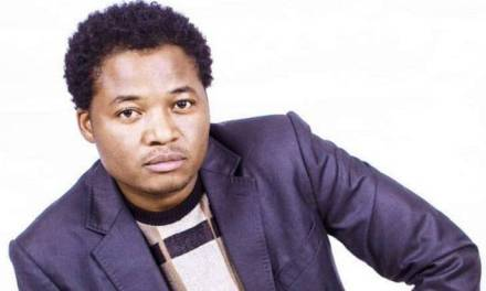 263 actor Jabu features in nasty  'Mhezi' leaked sex video tape