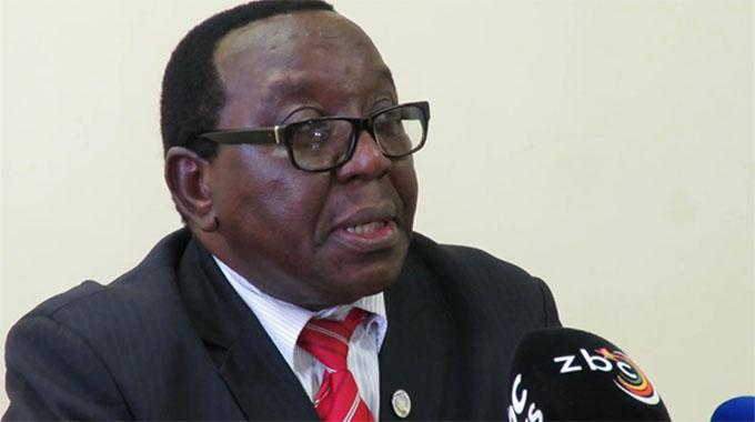 Stop lecturing Zim, Zanu-PF tells US