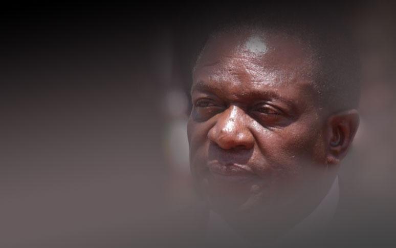 Mnangagwa deports top Trade Unionist to Ghana