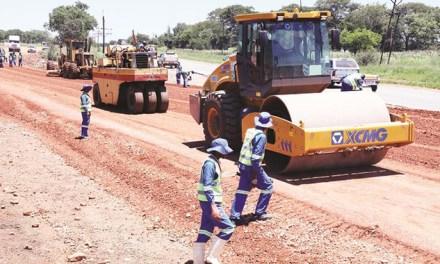 Govt earmarks $150m for highway rehab