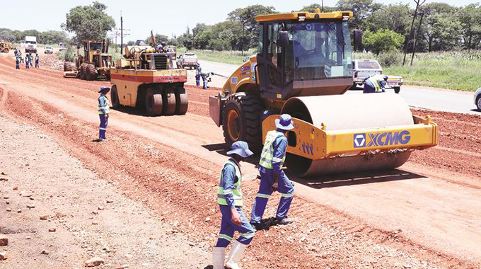 Govt earmarks $150m for highway rehab