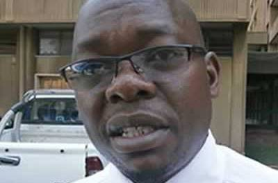 Harare descends on cyclists, demands licenses