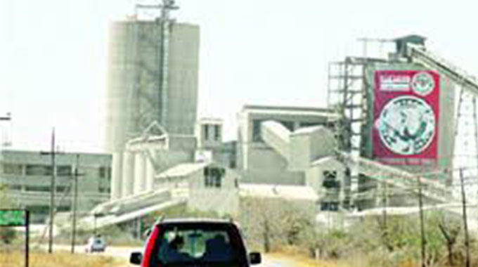 'Cement pricing aligned with inflationary rise'