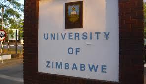 US extends $3m grant to UZ