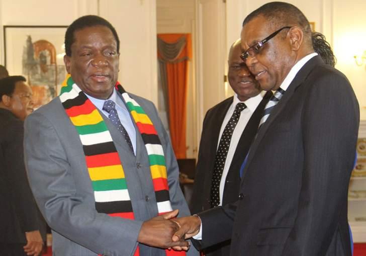 Remember…'Zimbabwe has 20,000 jobless teachers'