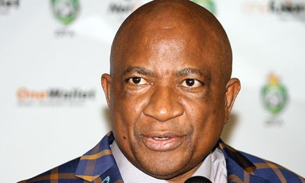 Court confirms Chiyangwa win