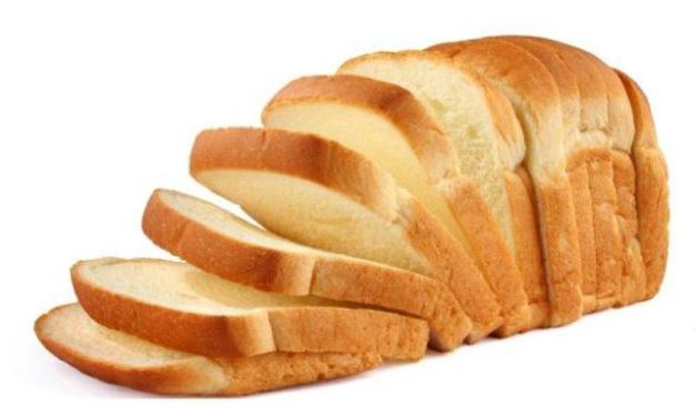 bread prices to shoot up again