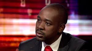 Chamisa seeks meeting with Ramaphosa